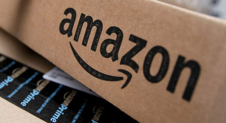 Amazon Business llega a España, un servicio dedicado exclusivamente ...