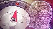 Investigacin y desarrollo de nuevas tecnologas