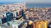 En qué barrios de Madrid y Barcelona sube más el precio de la vivienda