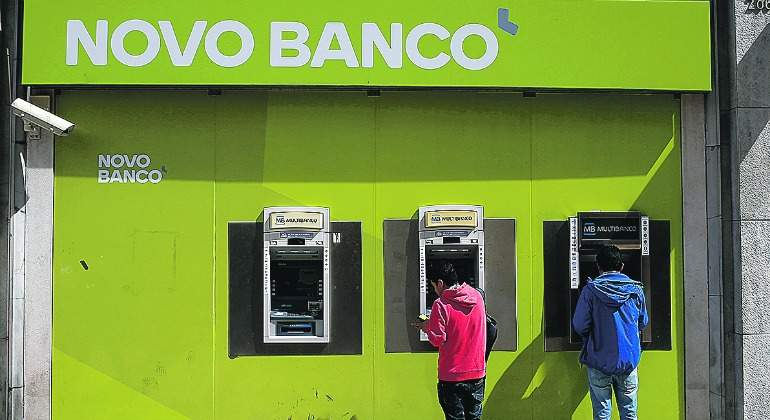 novo-banco-770-2.jpg
