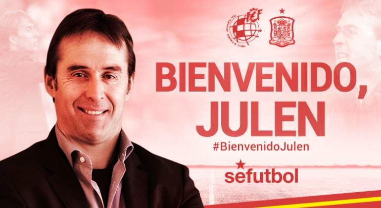 lopetegui-spain.jpg