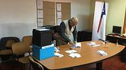 conupia-elecciones-foto-conupia.png