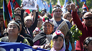 mapuches-foto-efe-2.png