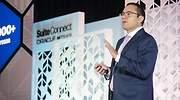 Seis características de NetSuite, plataforma de Oracle que fortalece gestión en organizaciones
