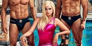 Netflix estrenará el 30 de marzo American Crime Story: Versace