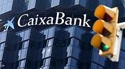 CaixaBank es la única gestora que apuesta por bolsa española este año