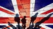 inmigracion-reinounido-bandera.jpg