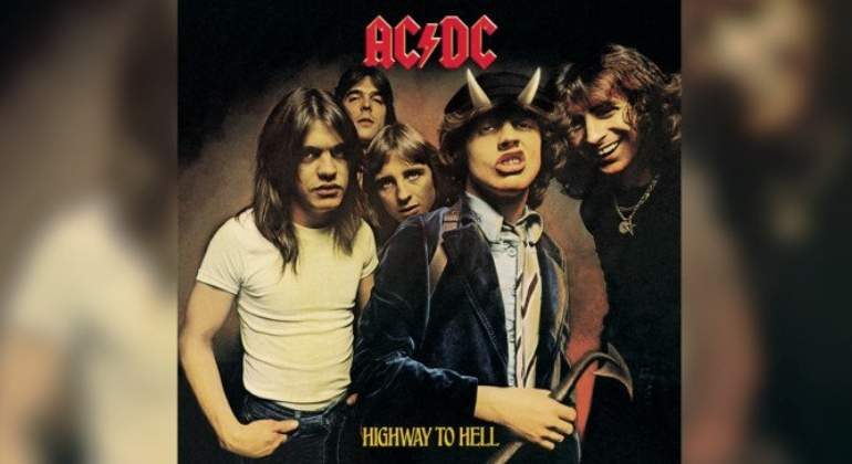 highway-to-hell-acdc.jpg