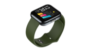 realme-Watch6.png