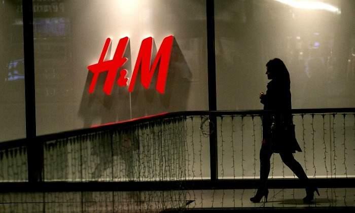 https://www.eleconomista.es/economia/noticias/9285412/07/18/Economia-Empresas-HM-crece-en-Espana-con-la-apertura-de-tres-nuevas-tiendas-en-otono.html