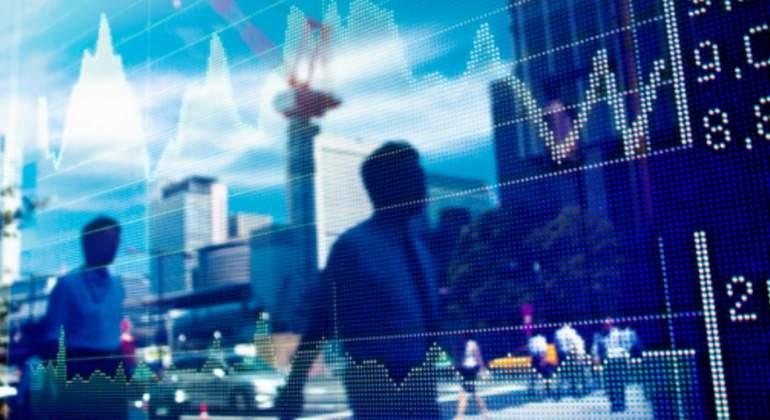 mercados-grafica-cristal.jpg