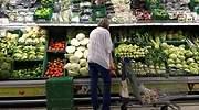 Jubilados-supermercado-1.jpg