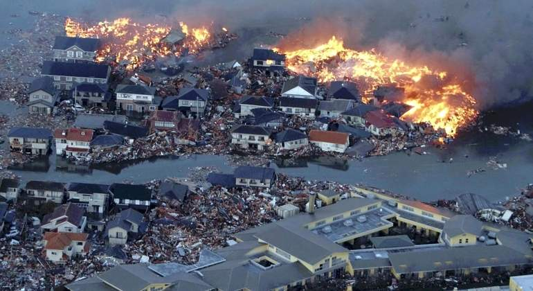 japon-tsunami-2011-reuters.jpg