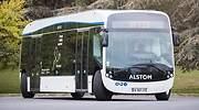 alstom-autobus-electrico-aptis.jpg