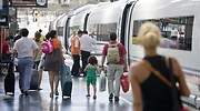 renfe-trenes-pasajeros.jpg