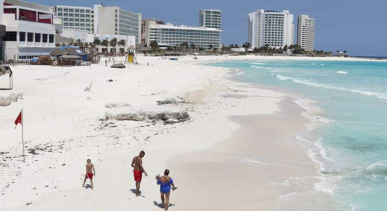cancun-reabre-playas-covid-770.jpg