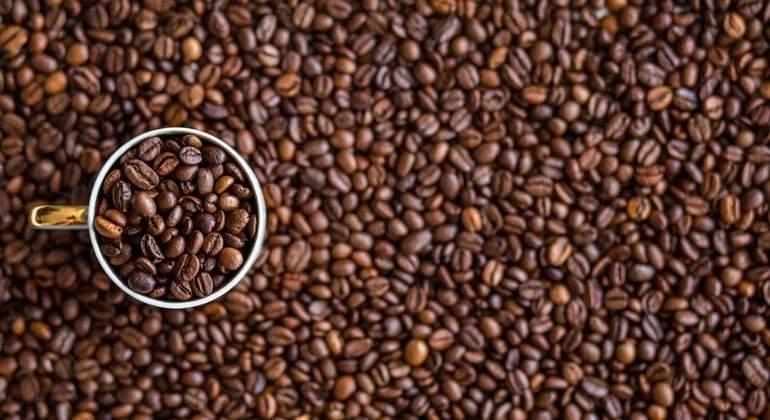 cafe-granos-770x420-pixabay.jpg