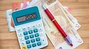 Guía fácil de la Renta 2020 (XIII). Regímenes especiales: rentas imputadas en la declaración