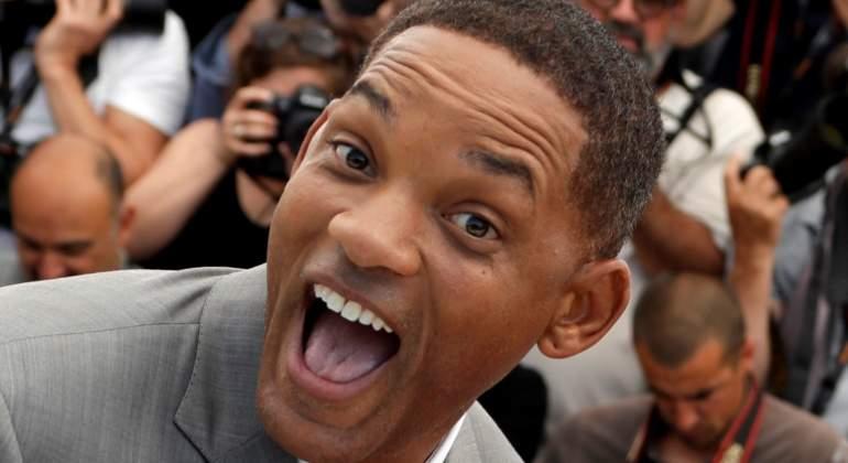 Will-Smith-Esta-Rico-Marc-Anthony-Bad-Bunny-Reuters-770.jpg