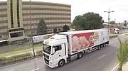elPozo-camion-sede.jpg