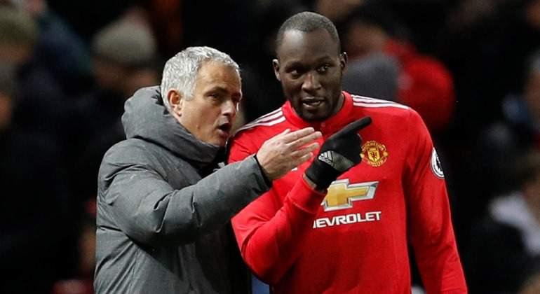 Mourinho-Lukaku-2017-Manchester-Reuters.jpg