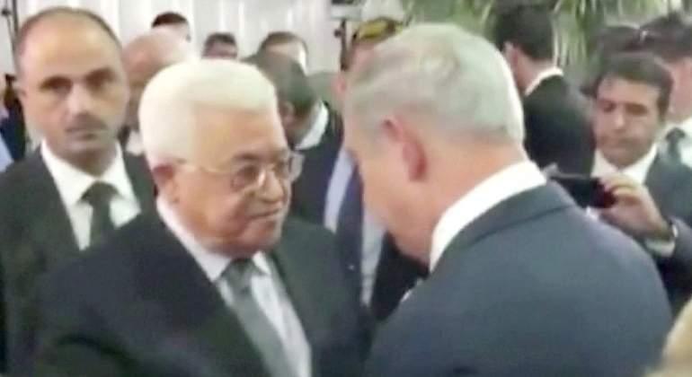 NetanyahuAbbas-30sept2016Reuters.jpg