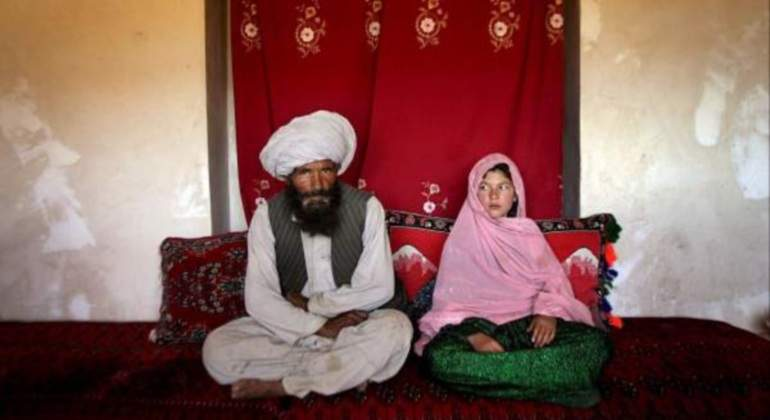 matrimonio-infantil-ep.jpg