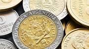 Peso-argentino-Dreamstime.jpg