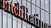 fitch-ratings-europa-press.jpg