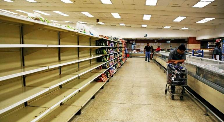 venezuela-supermercado-reuters-2.jpg