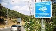 radar-exceso-velocidad-senal-trafico-ep.jpg