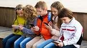 tecnologia-estudiantes.jpg