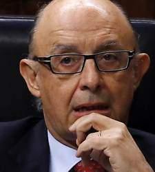 Hacienda introducirá cambios en los libros registro del IVA