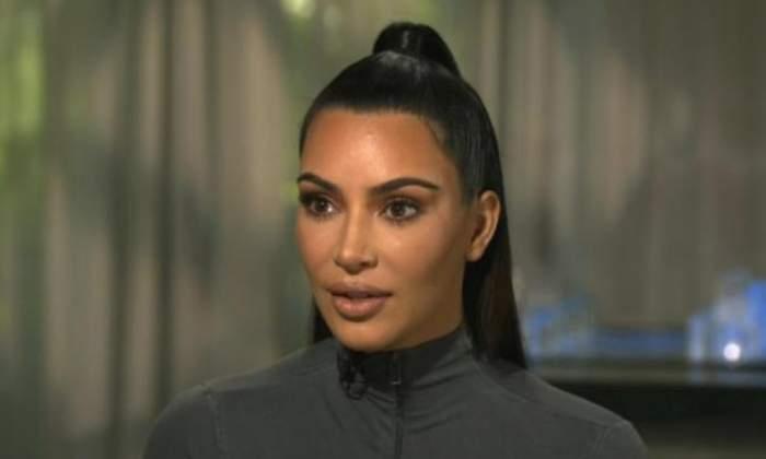 wideo porno de Kim Kardasian