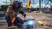 soldador-obra-construccion-770-dreamstime.jpg