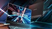 Gigabyte sufre un ataque de ransomware, datos confidenciales de Intel y AMD han sido robados