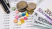 medicamentos-euros-istock.jpg