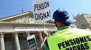 pensiones-protesta-congreso-reuters.jpg