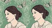 virginia-woolf-dreamstime.jpg