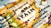 mapa-espana-770-dreamstime.jpg