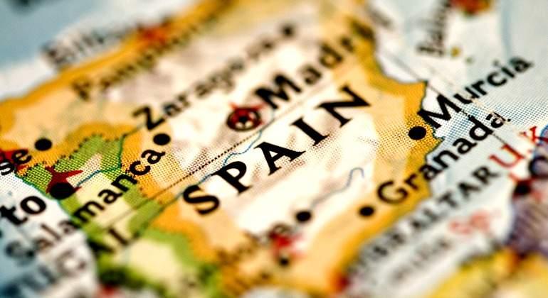 Radiografía de España: estas son las ciudades con más y menos renta y paro