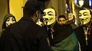 anonymous-policia.jpg