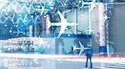 aviones-vuelos-turismo-770-dreamstime.jpg