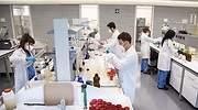 laboratorioGlobalOmnium.jpg