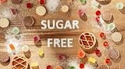 sugar-free-dreamstime.jpg