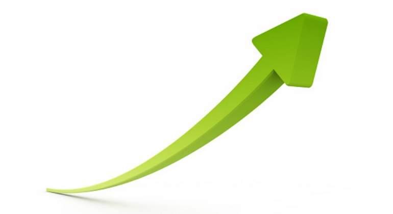flecha-verde-dispara.jpg