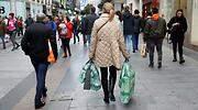 compras-bolsas-mujer-770-efe.jpg