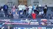 manifestacion-palacio-desaparecidos-obturador-770-420.jpg