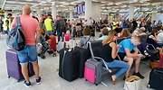 thomas-cook-aeropuerto-viajeros.jpg