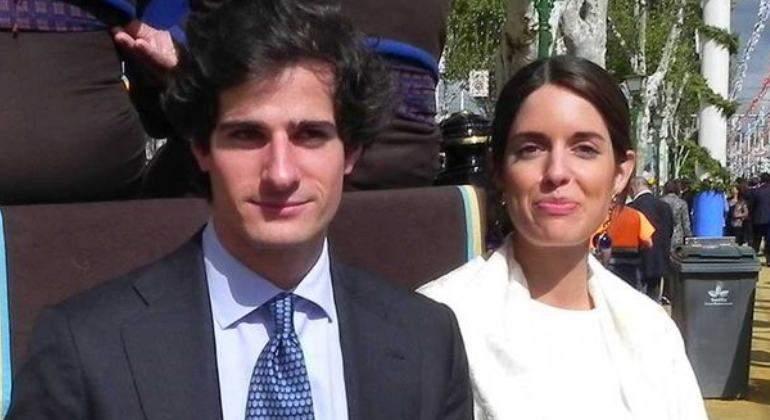 boda-palazuelo-alba-770-1.jpg